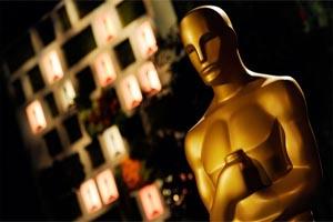 Kdo nakonec získá Oscara 2015 za hudbu?