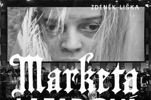 Legendární hudba k Markétě Lazarové v nové nahrávce