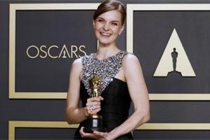 Oscar 2020 – vítězové a poražení v hudebních kategoriích