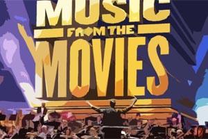 Pojďme společně podpořit filmovou hudbu a Pražský filmový orchestr