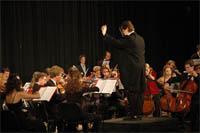 Koncert: Pražský Filmový Orchestr – Brno